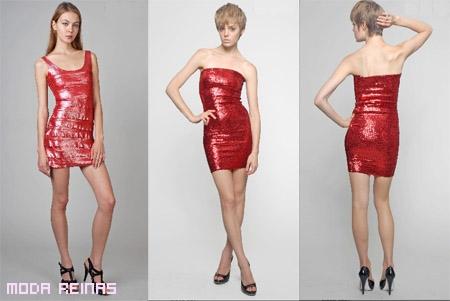 vestidos-rojos-para-san-valentin