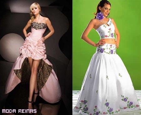 vestidos-sexy-para-quinceaneras
