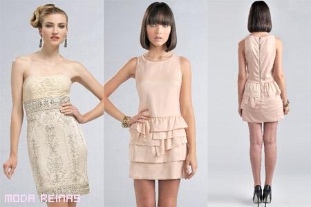 vestidos-elegantes-para-san-valentin