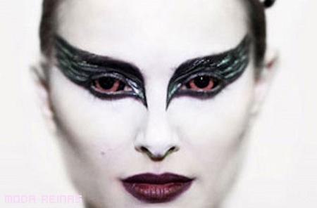 video-tutorial-maquillaje-de-la-pelicula-el-cisne-negro
