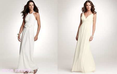 vestidos-de-novia-ann-taylor