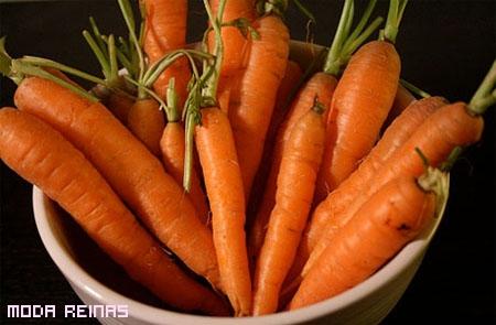zanahorias-reducen-las-estrias