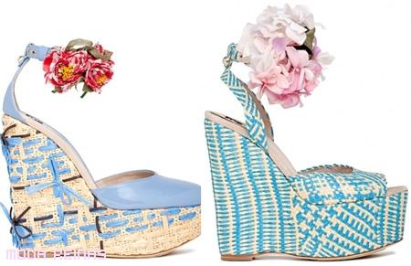 zapatos-2011
