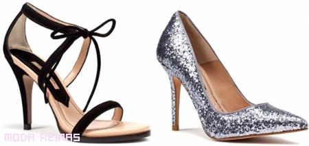 zapatos-de-fiesta-glamorosos-2011