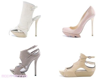 zapatos-de-mujer-a-la-moda-2011