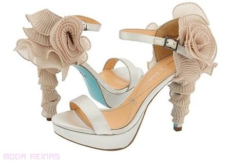 zapatos-de-novia-2011