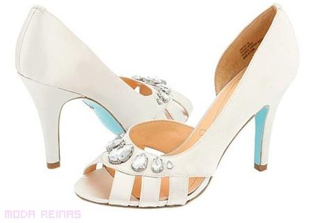 zapatos-de-novia-vintage