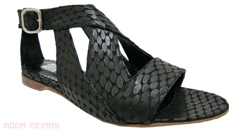 zapatos-estilo-rocker-muaa-summer-2011