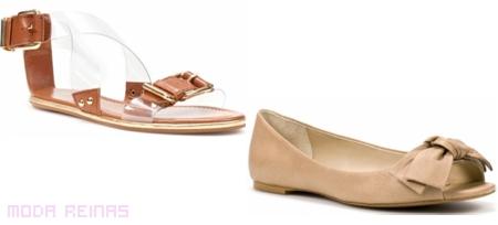 zapatos-planos-de-fiesta
