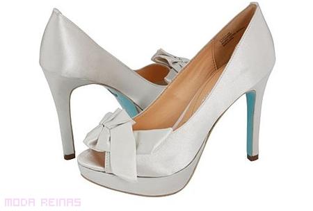 zapatos-de-novia-cerrados