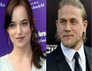 Cincuenta Sombras de Grey: Dakota Johnson será Anastasia Steele