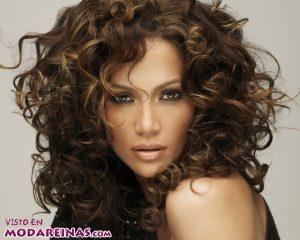 Consejos para cuidar y mantener un cabello rizado