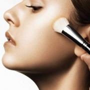 Maquillaje para Mujer