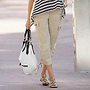 Pantalones de moda mujer