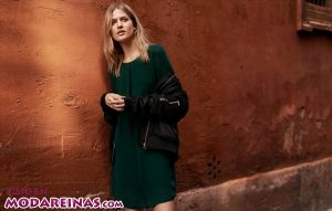 La nueva colección de moda de H&M