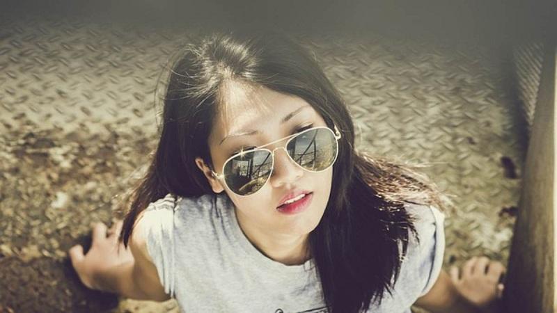lentes oscuros perfectos
